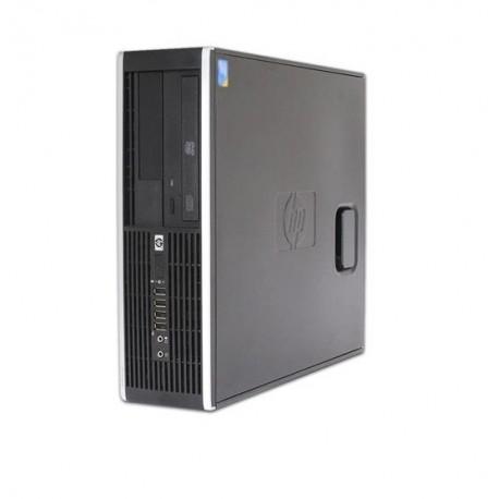 مینی کامپیوتر اچ پی Mini pc HP