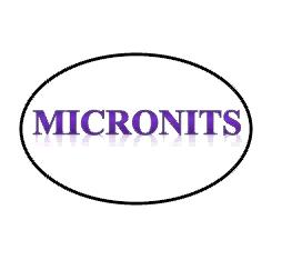 Micronits